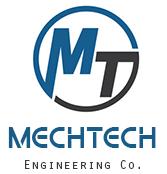 Mechtech Logo